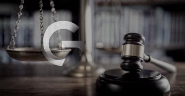 carreira-juridica-seguir