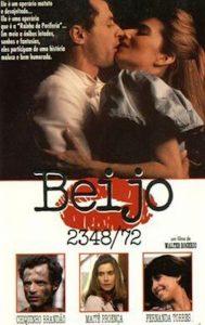 beijo-2348-72
