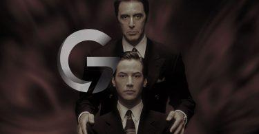 Filmes para advogados: separamos 3 clássicos que você precisa assistir