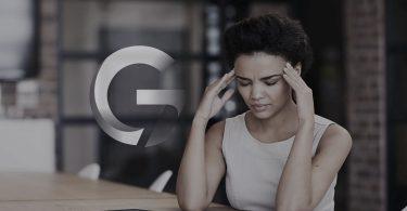dicas para controlar a ansiedade em provas de concursos