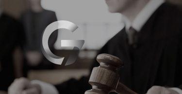 Magistrado: Afinal, como funciona a carreira de Juiz?