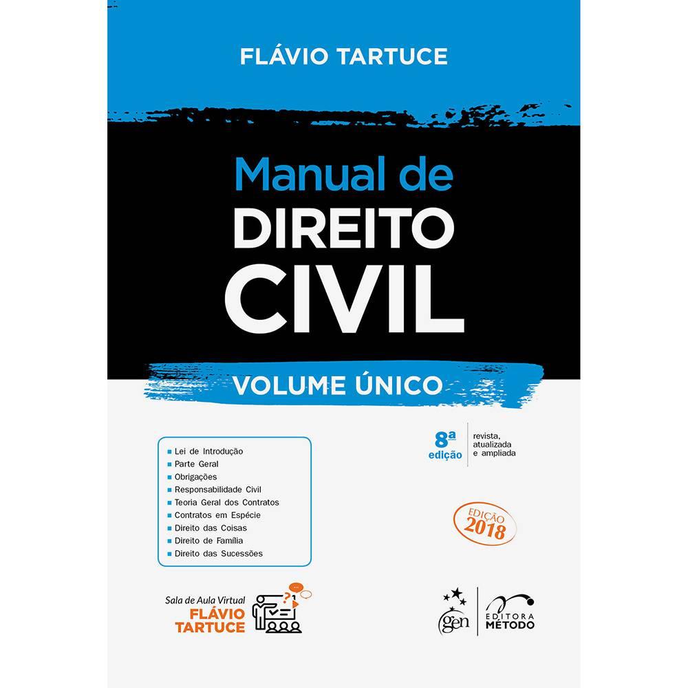 Checklist: os livros de direito que estão em alta