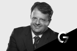 disciplinas jurídicas professor flávio tartuce g7