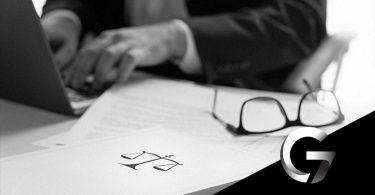 Disciplinas jurídicas mais cobradas em concursos públicos