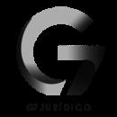 Blog | G7 Jurídico