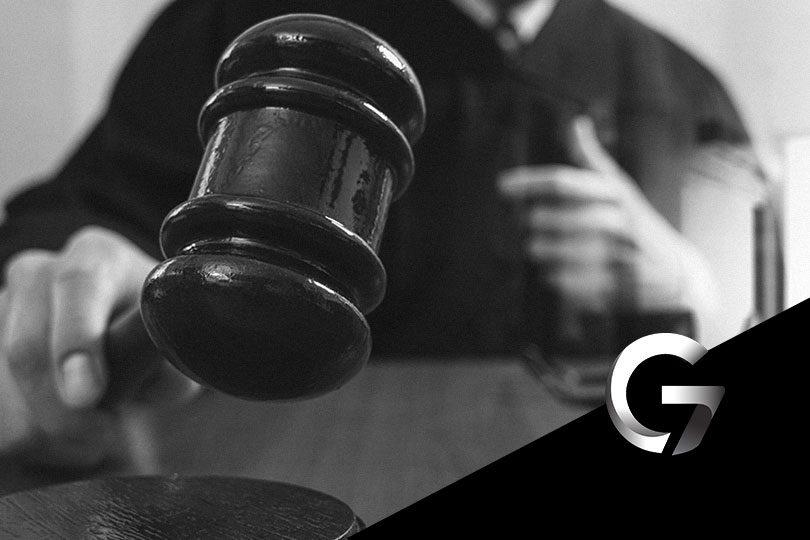 O que você precisa saber para prestar o concurso da Magistratura?
