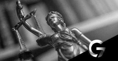 Saiba mais sobre o concurso para Promotor de Justiça