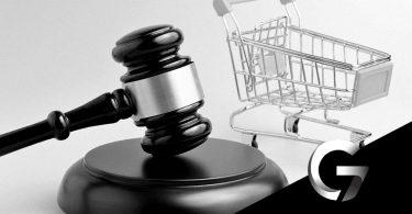 Quais são os direitos básicos que o consumidor possui?