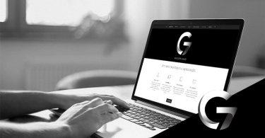 #NOTICIÁRIOG7 - G7 Jurídico traz novidades aos seus alunos