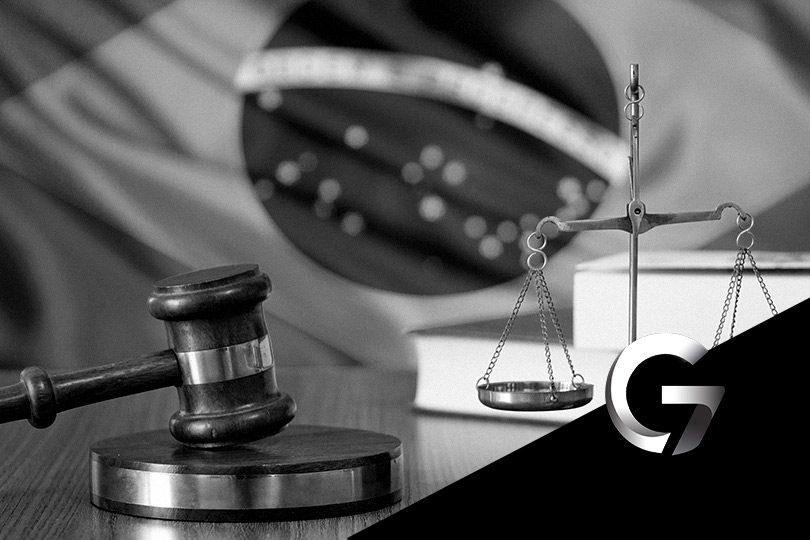 direitos e deveres cidadão