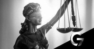 ativismo judiciário separação poderes