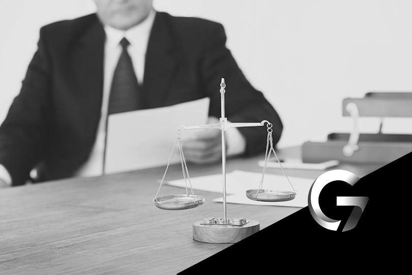 papel advocacia pública