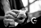 aplicativo g7 jurídico