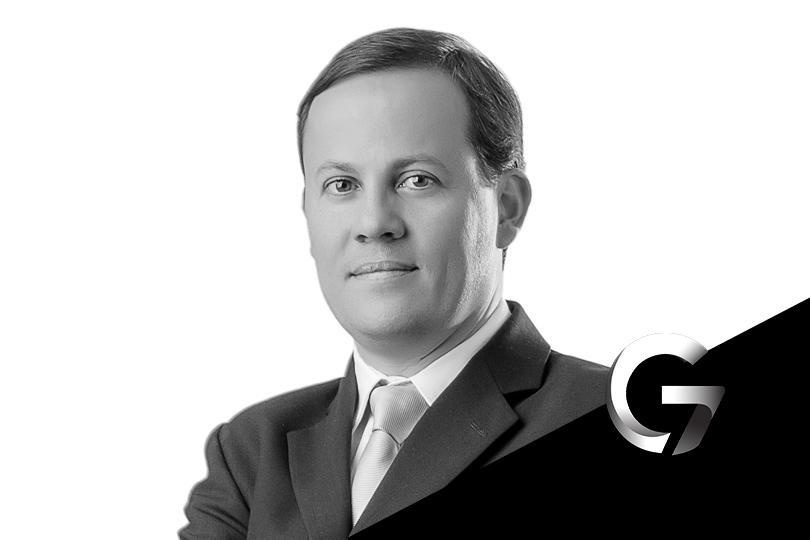 g7 jurídico fernando gajardoni