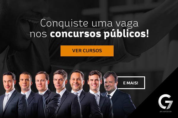 Convocação concurso público: como funciona o procedimento para a posse?