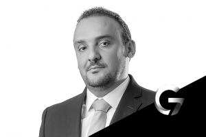 disciplinas jurídicas g7 professor ricardo alexandre